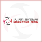 SPL - Sports Photography