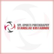 SPL - Sports Photography